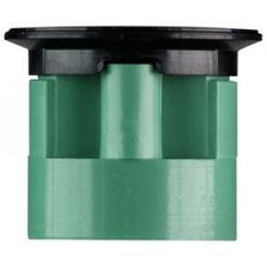 Duza spray cu unghi fix 4H (r=1.2m; 180gr)