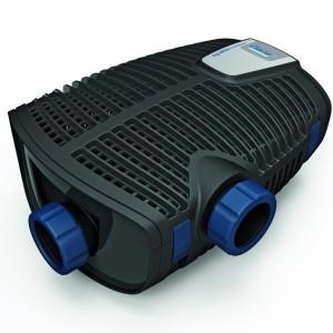 Pompa AquaMax Eco Premium 12V Oase