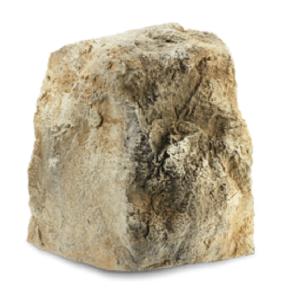 Masca decorativa Oase InScenio Rock Sand