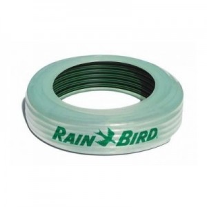 Furtun flexibil aspersoare Rain Bird SPX-FLEX, 30m