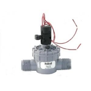 "Electrovana Irritrol Richdel 2400 MT 1"" FE"