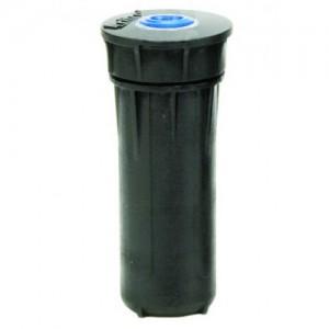 Aspersor spray Irritrol I-PRO 400