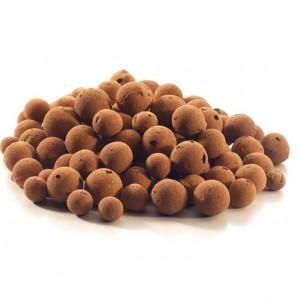 Cheramzit 8-16 mm Agro CS, 5 litri