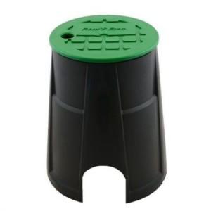Cutie pentru electrovane RainBird Mini