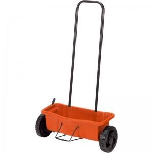 Aplicator tip carucior Stocker ST3916, 12 litri