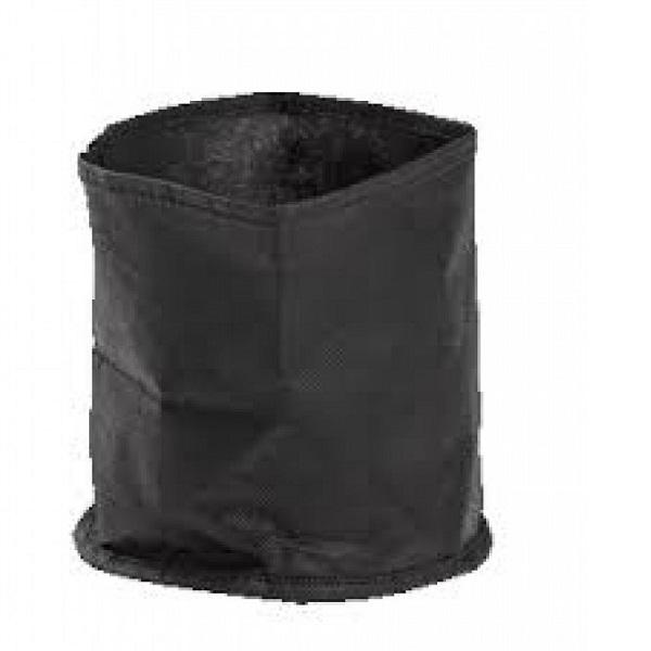 Cos Rotund Textil 15 Pentru Plante Acvatice Oase