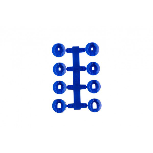 Set Duze Albastre Pentru Pgp Adj