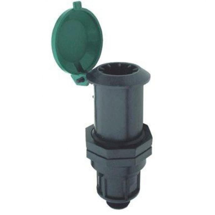 Hidrant Rapid De Gradina P33