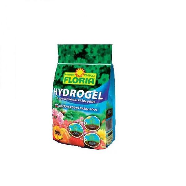 Hydrogel 200 G Floria