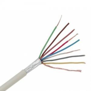 Cablu electric 9 fire, 100 metri