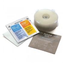 Service Kit biOrb, cartus filtrare de schimb