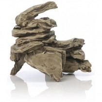 Sculptura decorativa roci Biorb