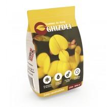 Seminte Ghizdei, 0.5 kg