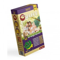 Seminte gazon Select,750 gr.