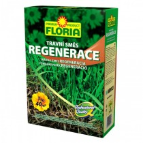 Seminte de gazon Regenerace Floria, 1 kg