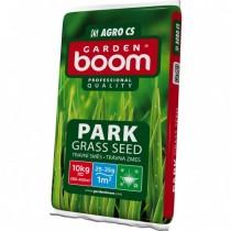 Seminte gazon ornamental Garden Boom Park, 10 kg