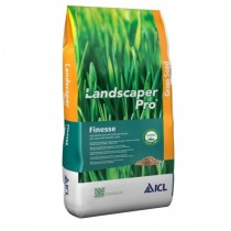 Seminte gazon Landscaper Pro Finesse, 10kg