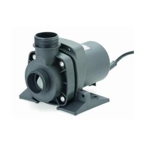 Pompa pentru filtre cu montare uscata AquaMax Dry