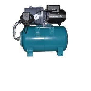 Hidrofor Grundfos JPA 4-54 PT 230V 50Hz