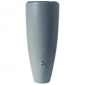 Rezervor apa pluviala 2in1 Zink Grey