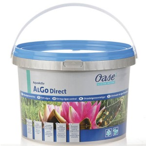 AquaActiv AlGo Direct 5L