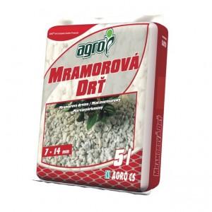 marmura-granulata-7-14mm