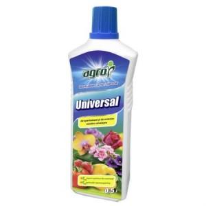 Ingrasamant lichid universal 1L
