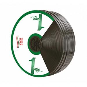 Banda picurare 1 Tape, 6 mil, rola 3048 metri