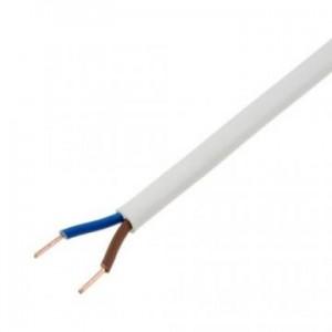 Cablu electric 2 fire, 100 metri