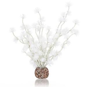 Decoratiune minge Bonsai Biorb, alb