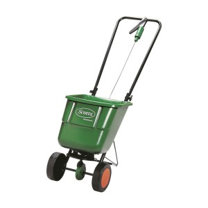 Aplicator Landscaper Pro Easy Green II