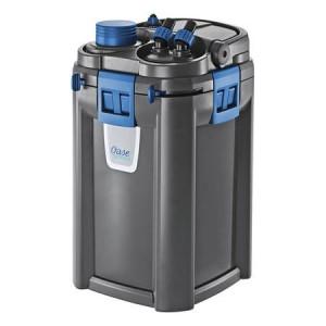 Filtru extern acvariu cu incalzitor Oase BioMaster Thermo
