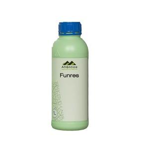 Fungicid natural Atlantica Funres, 1 litru