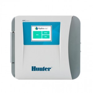Panou frontal conversie WiFi Hunter Pro-C / Hydrawise