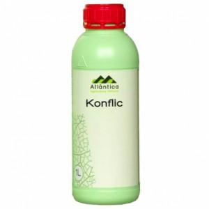 Insecticid natural Atlantica Konflic, 1 litru