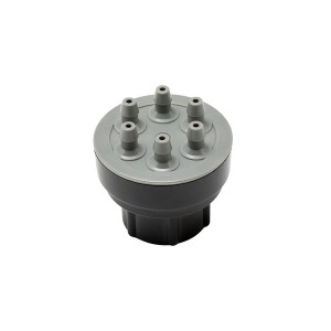 Distribuitor pentru tub capilar Hunter Multi-Port Manifold
