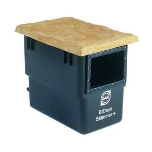 Filtru de suprafata BioSys Skimmer +