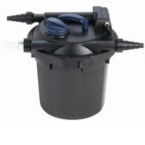 Set sistem de filtrare sub presiune Oase FiltoClear