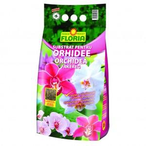 pamant-orhidee-substrat-fulgi-3-litri