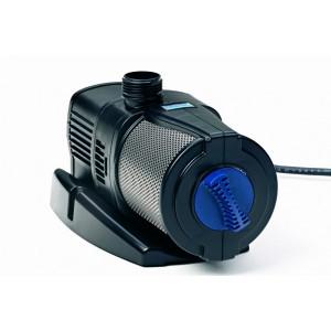 Pompa pentru cascade si arteziene Oase Aquarius Universal Premium