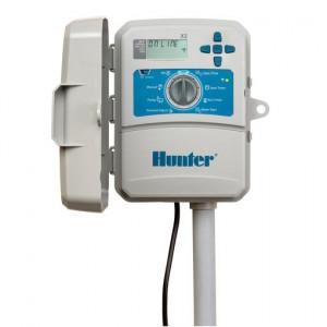 Controller Hunter X2 compatibil WiFi, exterior