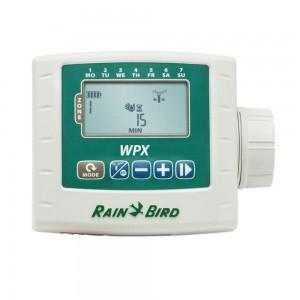 Programator Rain Bird WPX 4 zone, 9V