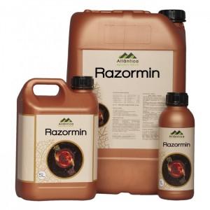 Biostimulator pentru inradacinare Atlantica Razormin
