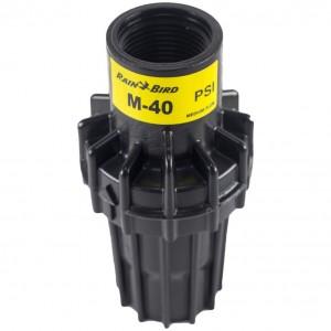 Regulator presiune Rainbird PSI-M40, 2.8 bar, 3/4''