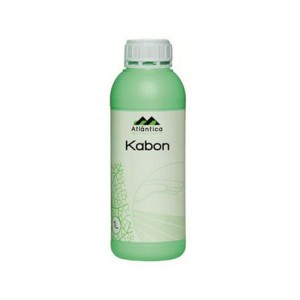 Insecticid natural Atlantica Kabon, 1 litru