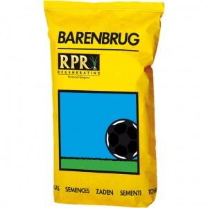 Seminte gazon sport premium Barenbrug Barstadium, 15 kg