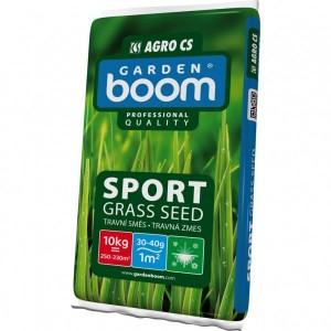 Seminte gazon pentru trafic Garden Boom Sport, 10 kg