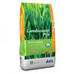 Seminte gazon Landscaper Pro Performance, 10kg