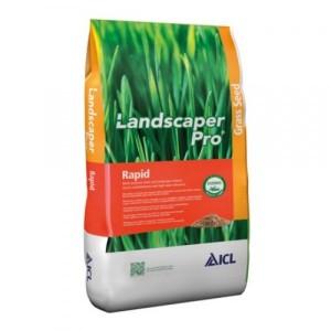 Seminte gazon Landscaper Pro Rapid, 5 kg