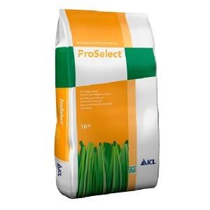 Seminte gazon profesionale ProSelect Rhizome max, 10 kg